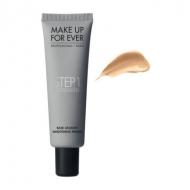 STEP1 Skin Equalizer Smoothing Primer