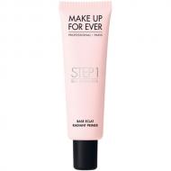 STEP1 Skin Equalizer Radiant Primer