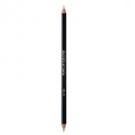 Concealer Pencil - Make Up For Ever