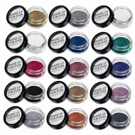 Glitters 4gr - Make Up For Ever