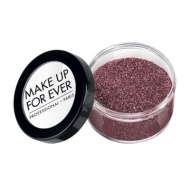 Glitters 40gr - Make Up For Ever