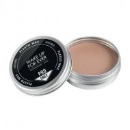Natural Skin Plasto Wax