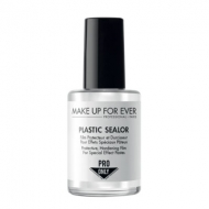 Plastic Sealor - Make Up For Ever