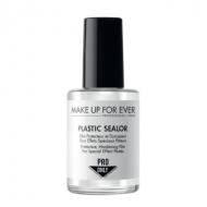 Plastic Sealor - Make Up For Ever