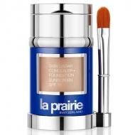 Comprar la prairie online na loja glamourosa skin caviar concealer foundation spf15 fandeluxe Choice Image
