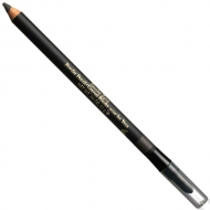 Beautiful Color Smoky Eyes Powder Pencil