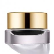 Double Wear Stay-in-Place Gel Eyeliner