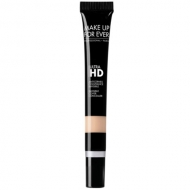 Ultra HD Concealer Anticernes