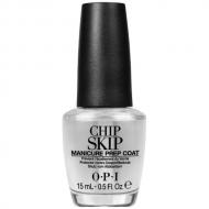 Chip Skip - OPI