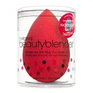 Beauty Blender Red.Carpet