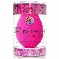 Original + Mini Blendercleanser Solid