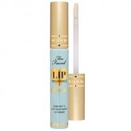 Lip Insurance Original