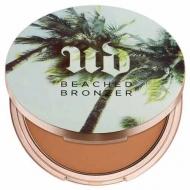 Beached Bronzer