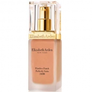 Flawless Finish Perfectly Satin 24h SPF15