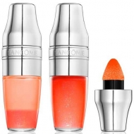 Juicy Shaker Lip Gloss