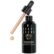 Intensive Skin Serum Foundation SPF40