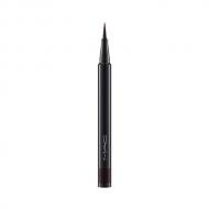 M.A.C. Fluidline Pen