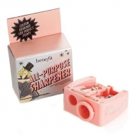All-Purpose Sharpener - Benefit