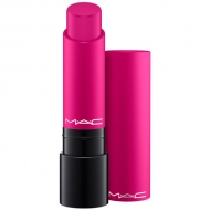 Liptensity Lipstick - M.A.C.