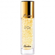 L''or Radiance Concentrate Pure Gold