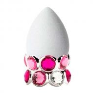 Bling.Ring + Beauty Blender Pure