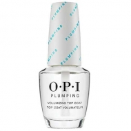 Plumping Top Coat - OPI