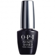 Infinite Shine 3 Gloss - OPI