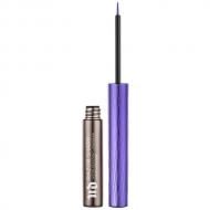 Razor Sharp Water-Resistant Eyeliner