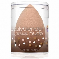 Beauty Blender Nude