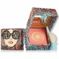 GALifornia Powder Blush