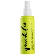 Quick Fix Hydra-Charged Priming Spray