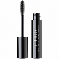 Scandalous Lashes Mascara