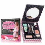 Beauty School Knockouts - Benefit