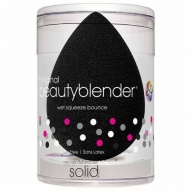 Pro + Mini Blendercleanser Solid
