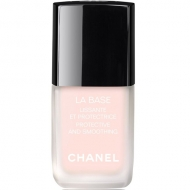 La Base Lissante et Protectrice - Chanel