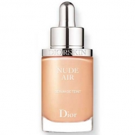 Diorskin Nude Air Sérum de Teint