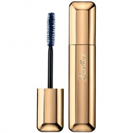 Cils d Enfer Mascara Volume & Courbe