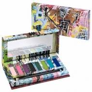 UD Jean-Michel Basquiat Eyeshadow Palette