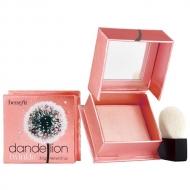 Dandelion Twinkle - Benefit