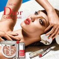 DIOR Season's Collection - Limited Edition