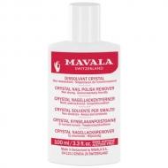 Crystal Nail Polish Remover - Mavala