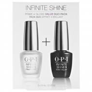 Infinite Shine Duo Pack
