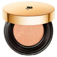 Teint Idole Ultra Cushion Foundation