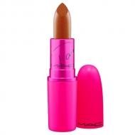 Viva Glam Taraji P. Henson II Lipstick