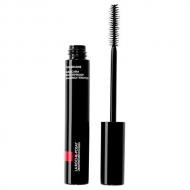 Respectissime Mascara Waterproof