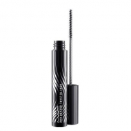 Pro Beyond Twisted Lash - M.A.C.