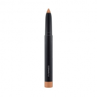 Big Brow Pencil - M.A.C.