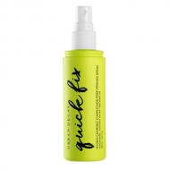 Setting Spray Makeup QuickFix HydraCharg