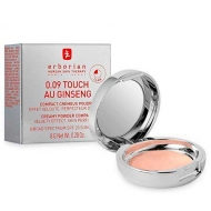 0.09 Touch Au Ginseng