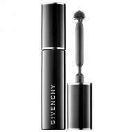 Phenomen'' Eyes - Givenchy